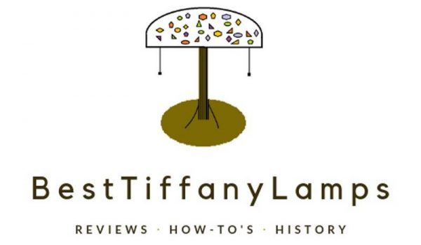Best Tiffany Lamps